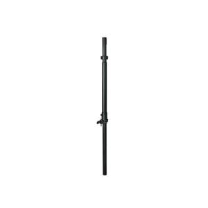 Pole bocina ss7745 lok l ON STAGE-0