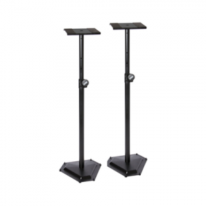 Pedestal monitor sms6600 l ON STAGE-0