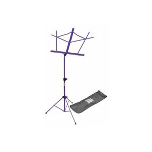 Pedestal musica sm7122pb l ON STAGE-0