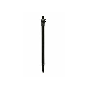 Pole bocina ss7746 l ON STAGE-0