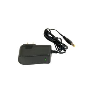 Adaptador de corriente ospa130 l ON STAGE-0