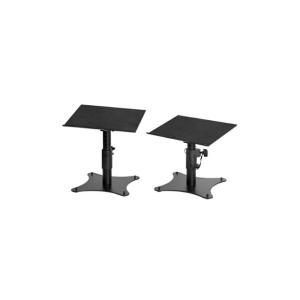 Pedestal de monitor para escritorio l ON STAGE-0