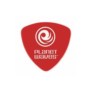 Pua 2drd1 l PLANET WAVES-0