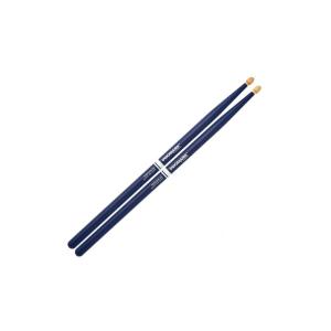 Baqueta balance rbh565aw blue l PROMARK-0