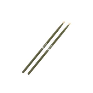 Baqueta tx5aw gray l PROMARK-0