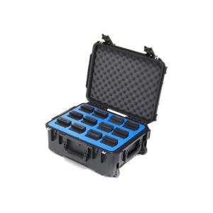 Caja de bateria matrice 210 l GPC-0