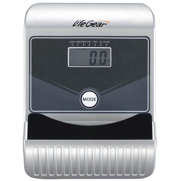 Caminadora magnetica   40160 - SPORT FIT-23283