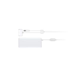 Cargador de bateria phantom 4 de 100 W (sin cable de CA) l DJI-0