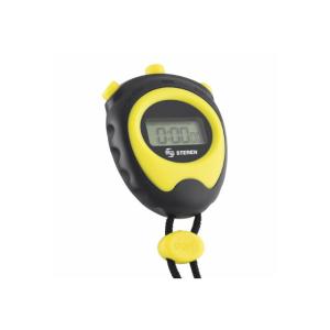 Cronometro deportivo resistente al agua l STEREN-0