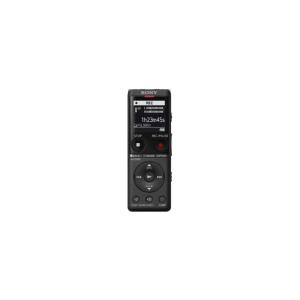 Grabadora de voz digital l ICD-UX570FBCLA - SONY-0