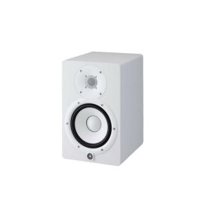 Monitor blanco de estudio 2 vias con woofer 6.5'' l HS7W/UC - YAMAHA-0