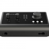 Interfaz de audio 10 in 4 out l ID14 MKII – AUDIENT-0