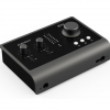 Interfaz de audio 10 in 4 out l ID14 MKII – AUDIENT-22030