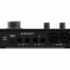 Interfaz de audio 10 in 4 out l ID14 MKII – AUDIENT-22031