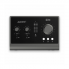 Interfaz de audio 10 in 4 out l ID14 MKII – AUDIENT-22029