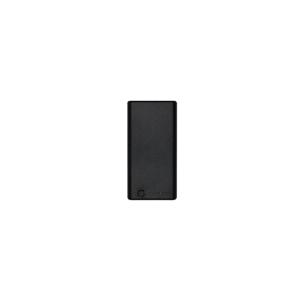 Bateria inteligente l DJI-0