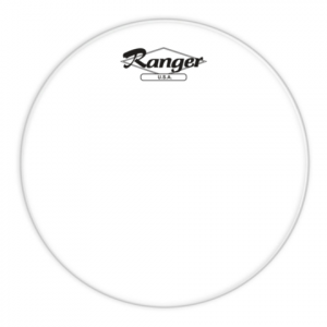 Parche pp60301 6 blanco l RANGER-0