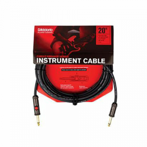 Cable instrumento pwagl20 l PLANET WAVES-0