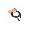 Cable microfono pwcmic25 l PLANET WAVES-0
