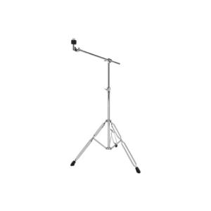 Pedestal plato brazo b200 l MAPEX-0