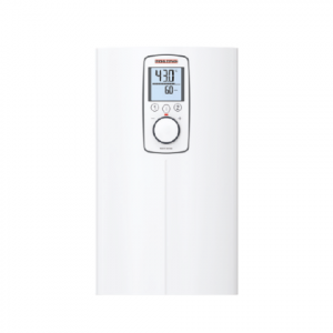Calentador de paso l DCE 15 - STIEBEL-0
