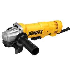 "Esmeriladora 4-1/2"" switch paleta, 1200 watts, 11000 rpm | DWE4212-B3 - DEWALT-0"