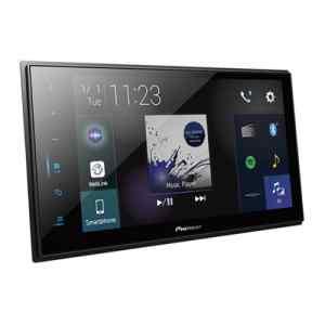 "Receptor multimedia con pantalla tactil capacitiva de 8"" | DMH-ZS8250BT - PIONEER-0"
