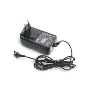 Adaptador para teclado l CASIO -0