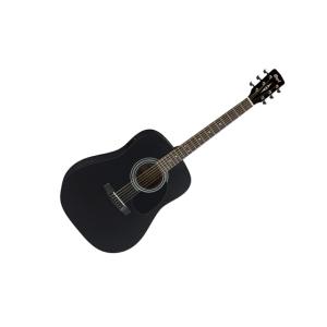 Guitarra electroacustica l AD810E BKS - CORT-0