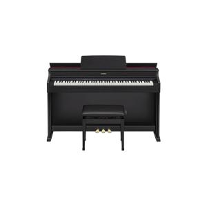 Piano digital celviano l CASIO-0