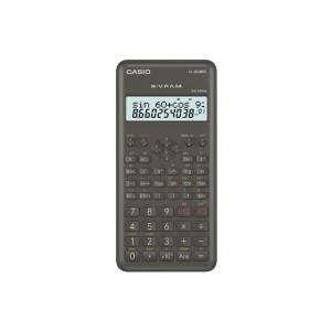 Calculadora cientifica l FX-95MS-2 - CASIO-0