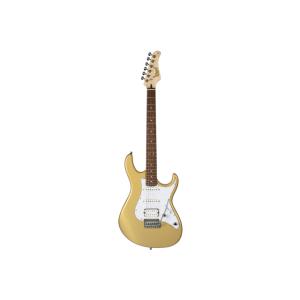 Guitarra electrica l G250 - CORT-0