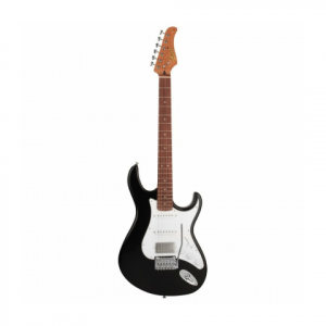 Guitarra electrica l G260CS BK - CORT-0