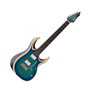 Guitarra electrica l X700 - CORT-0