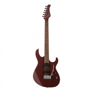 Guitarra electrica l G300 PRO VVB - CORT-0