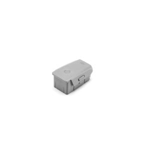 Bateria para dron mavic air 2 l DJI -0
