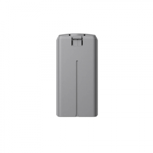 Bateria para dron mavic mini 2 l DJI-0