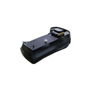Grip for nk D300/D700/D900 l POLAROID-0
