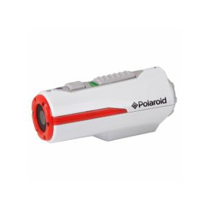 Camara de accion xs80 l POLAROID-0