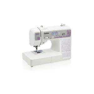 Maquina de coser l RSQ9285 - BROTHER-0
