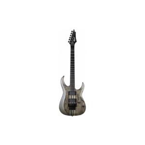 Guitarra electrica l X500 - CORT-0