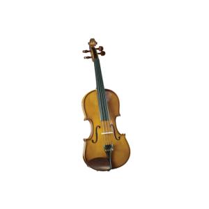 Violin l SV-100 4/4 - CREMONA-0
