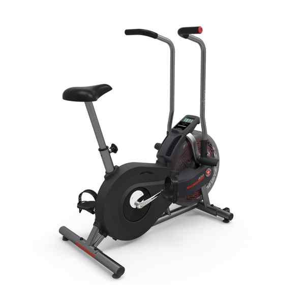 Bicicleta airdyne AD2 | SCWINN-0
