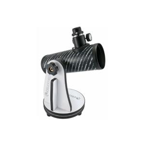 Telescopio 21024 firstscope l CELESTRON-0