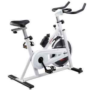 Bicicleta de spinning | 27850 - LIFE GEAR-0