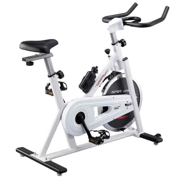 Bicicleta de spinning   27850 - LIFE GEAR-0