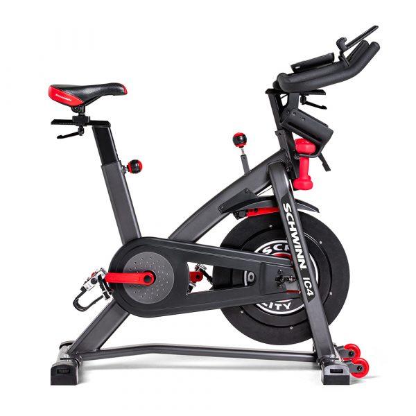 Bicicleta IC4 | SCHWINN-25651