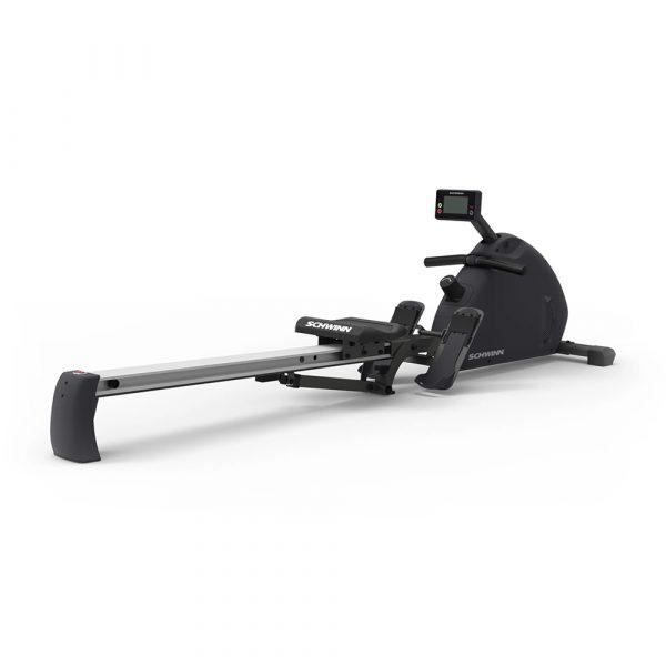 Crewmaster rower   SCHWINN-25665