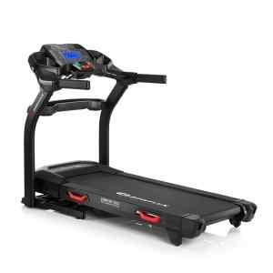 Cinta de correr | BXT6 - BOWFLEX-0