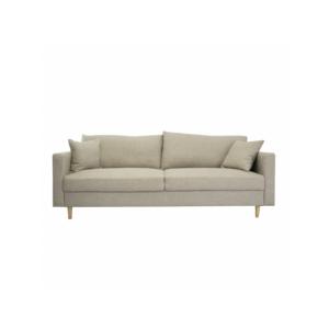 Sofa 3 puestos l ADELAIDE-0